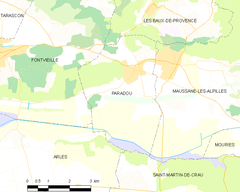 Map commune FR insee code 13068.png
