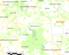 Map commune FR insee code 16068.png