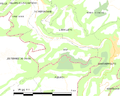 Map commune FR insee code 25061.png