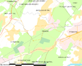 Map commune FR insee code 25258.png