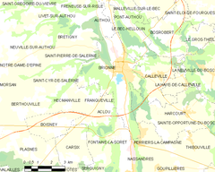 Map commune FR insee code 27116.png