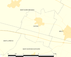 Map commune FR insee code 28100.png