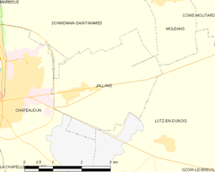 Map commune FR insee code 28198.png