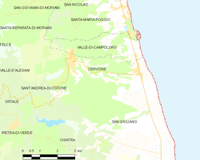 Map commune FR insee code 2B087.png