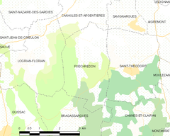 Map commune FR insee code 30208.png