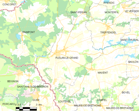Map commune FR insee code 35223.png