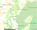Map commune FR insee code 38407.png
