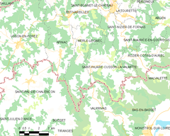 Map commune FR insee code 42142.png