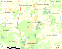Map commune FR insee code 45229.png