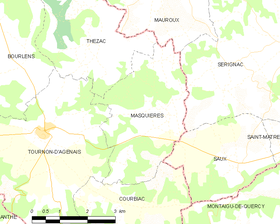 Map commune FR insee code 47160.png