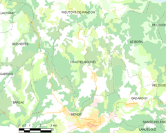 Map commune FR insee code 48042.png