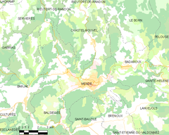 Map commune FR insee code 48095.png