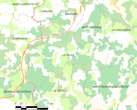 Map commune FR insee code 48191.png