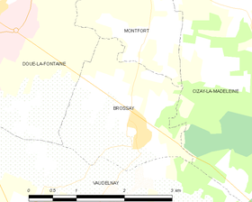 Map commune FR insee code 49053.png