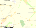 Map commune FR insee code 51318.png