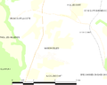 Map commune FR insee code 52301.png