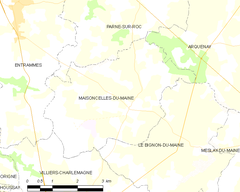 Map commune FR insee code 53143.png