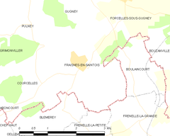 Map commune FR insee code 54207.png