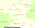 Map commune FR insee code 55061.png