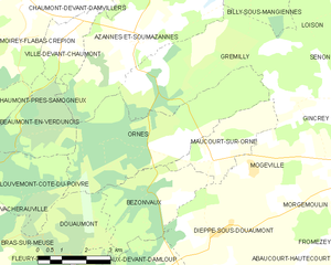 Map commune FR insee code 55394.png