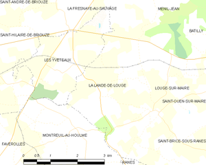 Map commune FR insee code 61217.png