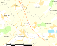Map commune FR insee code 62226.png