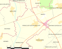 Map commune FR insee code 62384.png
