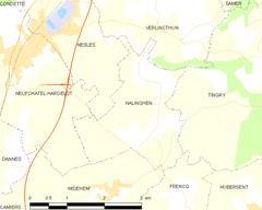 Map commune FR insee code 62402.png