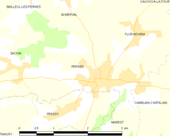 Map commune FR insee code 62652.png