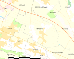 Map commune FR insee code 64518.png
