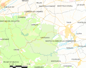 Map commune FR insee code 66044.png