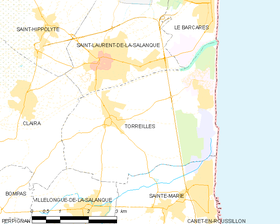 Map commune FR insee code 66212.png