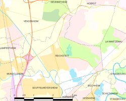 Map commune FR insee code 67389.png
