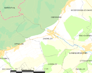 Map commune FR insee code 67558.png