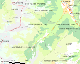 Map commune FR insee code 73221.png