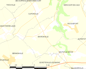 Map commune FR insee code 76236.png