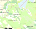 Map commune FR insee code 83014.png