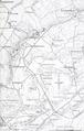 Map of Aubers Ridge, 1915.png