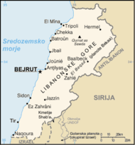 Map of Lebanon-sl.png