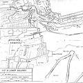 Map of Lower Galleries of Gibraltar - 1.jpg