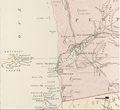 Map of Perth (Western Australia) 1886.png