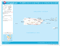 Map of Puerto Rico NA.png