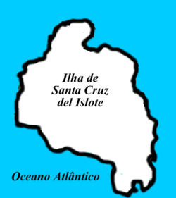Map of Santa Cruz del Islote-pt.png
