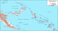 Map of Solomons area in 1942 - it.png