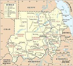 Map of Sudan (New).jpg