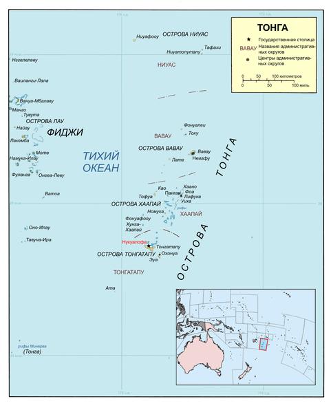 File:Map of Tonga RU.png