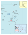 Map of Tonga RU.png