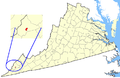 Map showing Norton city, Virginia.png