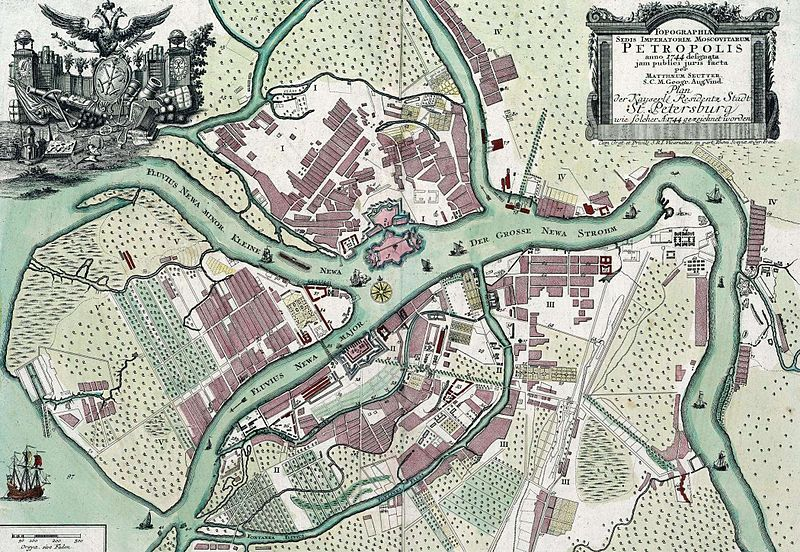 Map spb 1744 high.jpg