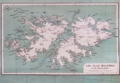 Mapa argentino de Malvinas de 1889.png